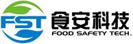 食安科技logo